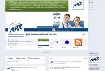 Social Media for Physicians