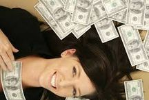 Try this strategy to make money
