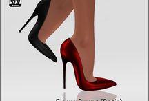 SaCaYa - STORE Footwear