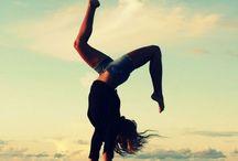 06 yoga