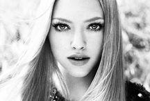 Actress/Actor