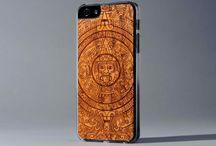 Aztec Hoesjes / De grootste Aztec collectie ter wereld!