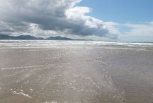 Wales   Coastal