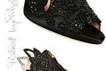 ORIGINAL SHOES / Zapatos originales!