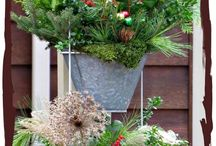 DIY Gardening Projects / Great DlY Gardening Projects for all seasons!