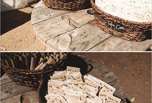 Wedding-Ceremony / by Emily Blakeman