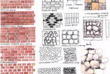 rookie architect : theory