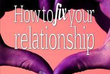 Love spells / Love spells that work fast Lost love spells to get back with your ex with the love spells guru http://www.lovespelslguru.co.za or http://www.kingspells.co.za