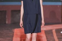 fashion: best of Paris FW - Spring 2014