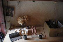 Noël en Provence Christmas in Provence / Découvrez nos traditions provençales de Noël. L'équipe du #camping #pegomas vous souhaite de belles fêtes de fin d'année et vous donne rendez vous très bientôt #saintremydeprovence #provence #arles #avignon #noël #christmas
