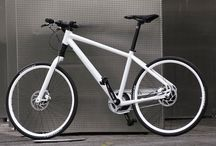 .bikeSPIRATION