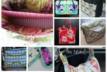 Baby Projects -2016