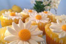 Cupcakes:-}