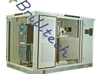 Substations Manufacturers Suppliers / We Offer huge assortment of Electrical Substations include Package Substation, Solar Medium Voltage Substation, 132kv Substations, Power Substation, Mobile Substation, Power Plants, Switchyards, and Unitized Substation. We manufacturer and supply these substation as per industry standards.