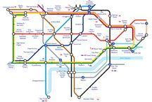 London...x