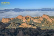 Patrimonio de la Humanidad / Lugares declarados patrimonio de la Humanidad por la UNESCO