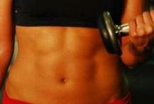 Fitness / Operation: get skinny