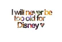 Disney / by Sherri Rabel