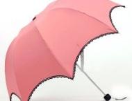 Umbrellas ! ! !