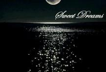 Quotes - Good night