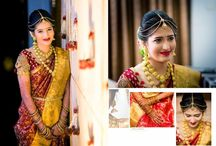 Hair Stylist For Your Wedding !! / Hair Stylist For Your Wedding !! You may be lucky enough to have a hairstylist who you trust completely, who knows your hair better than anyone else and can create your dream wedding hairstyle. :-) Makeup by Manasa Hair & Beauty Salon For booking call or whatsapp 9566951451 For more details visit : https://www.wikiwed.com/beauty-parlours-coimbatore