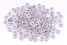 Czech glass beads / Skleněné korálky přímo od výrobce - glass beads directly form producer