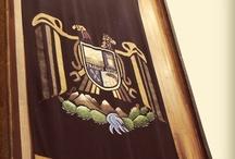 """Ceremonia de entrega de diplomas a egresados de la 5ta. emisión del diplomado """"Aplicaciones de las TIC para la enseñanza"""""""