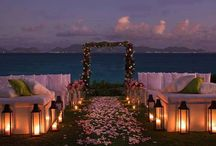 Events Decor / decoration