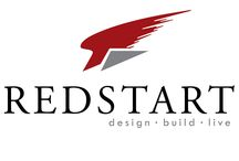 The Redstart way-Awards & Info / Specializing in #residential and #commercial. We strive to exceed your expectations from the start of your #project to completion. #DesignBuildLive #Contractor #Design #RedstartConstruction #Redstart #Commercial #Residential #NapervilleContractor