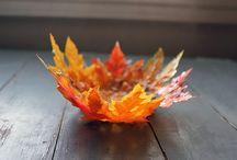 Jesień / Jesień
