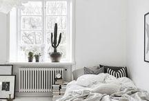 perfect•bedroom♡