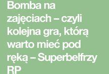 superbelfer