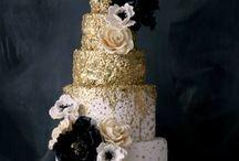 Show Cakes/Novelty Cakes