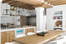 Houseboat Inspiration