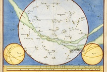 Maps, Engravings and Prints
