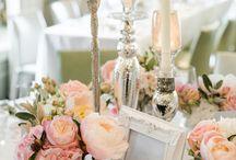 Bronnie's wedding ~ 22nd December