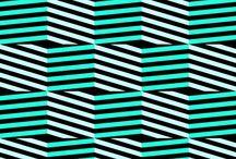 GRAPHIC - pattern