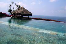 Villa Cahaya Uluwatu / #VillaCahaya #BaliWeddingVilla #BaliHomeWedding #LombokWeddingPlanner http://balihomevilla.com/uluwatu-villas/villa-cahaya/