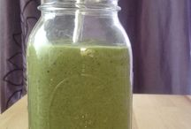 G2N Smoothies / This is a board of Our Tried and True Smoothie Recipes,,,,,, Give them a try! They taste splendid!