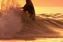 water sports / picks from best shots