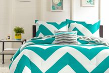 Back to School  - For your Dorm - Comforter Sets