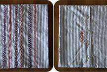 Sew Easy! / by Robyn Hirvela
