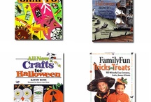 Halloween Thematic Unit - Halloween Unit of Study / by Dee Newhall