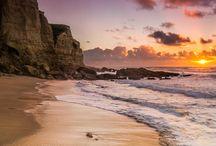 Sesimbra -Portugal