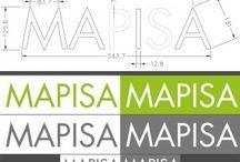 Restyling Marca Mapisa - 3 marzo, 2016 / Restiling marcas