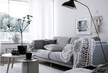 bp_b&w living room