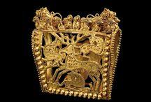 History: Europe: Antiquity
