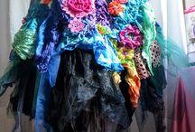 Garment Ideas