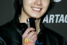 Ilwoo Jung young