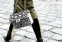 .:For the Love of Chanel:.